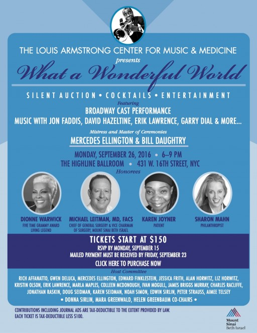 the life and contributions of louis armstrong From a new orleans boys' home to hollywood, carnegie hall, and television, the tale of louis armstrong's life and triumphant six-decade career epitomizes the american success story his .