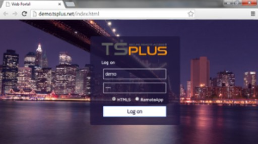 Announcing TSplus 9.80 Release General Availability