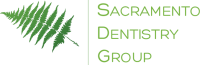 Sacramento Dentistry Group