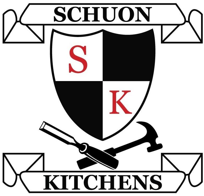 Schuon Kitchens And Baths