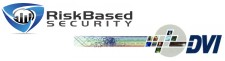 DVI Communications & Risk Based Security