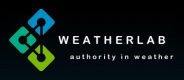 WeatherLab Limited