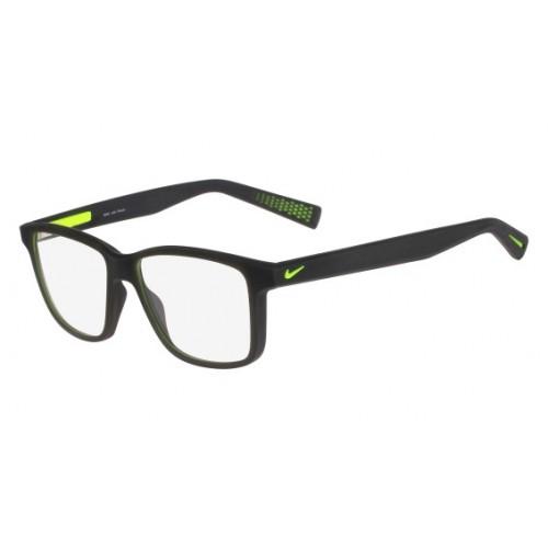 Myeyewear2go.com: Eyeglass Frames With Flexon for ...