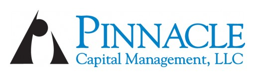 Pinnacle Capital Management Appoints National Sales Director