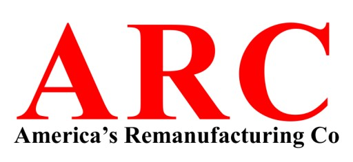 America's Remanufacturing Company Strengthens Executive Team With Appointment of First-Ever Chief Revenue Officer
