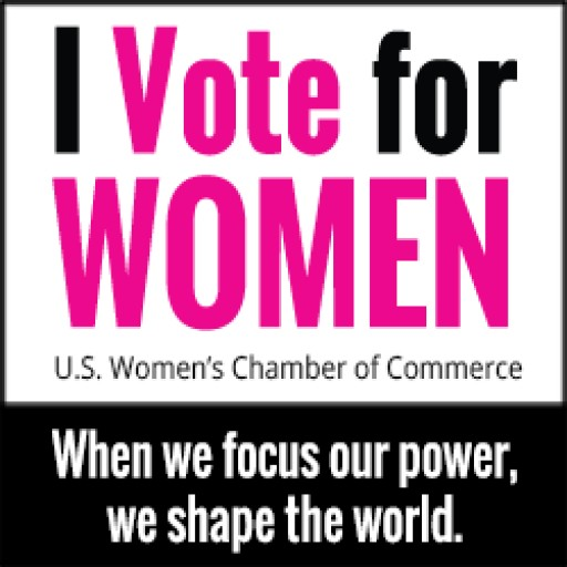 U.S. Women's Chamber of Commerce Endorses Russell Feingold for Wisconsin U.S. Senate; an Experienced Leader Who Strengthens America