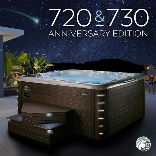hot view betterbook tub has tubs to choose models of beachcomber from profile