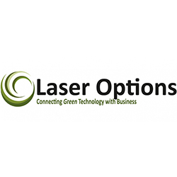 Oval Partners Makes Strategic Investment In Laser Options