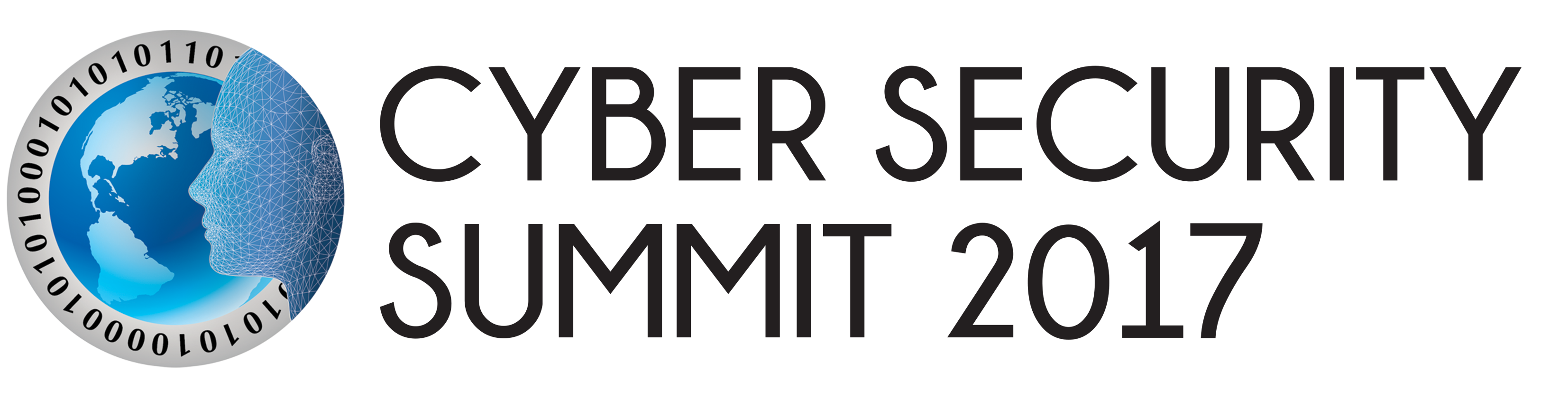 Cyber Security Summit Announces Chairman Emeritus Andrew