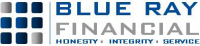 Blue Ray Financial