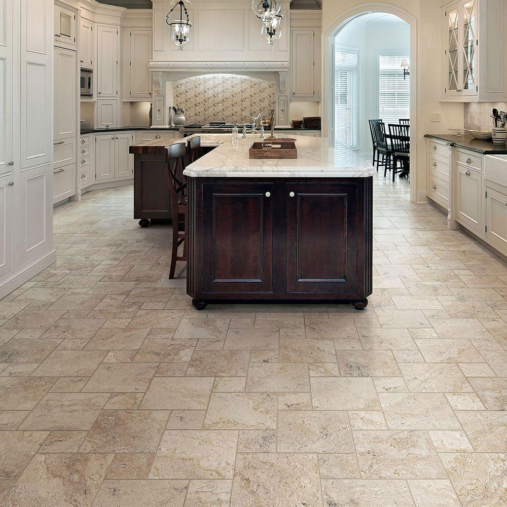 Polaris Home Design Receives New Home Flooring Newswire