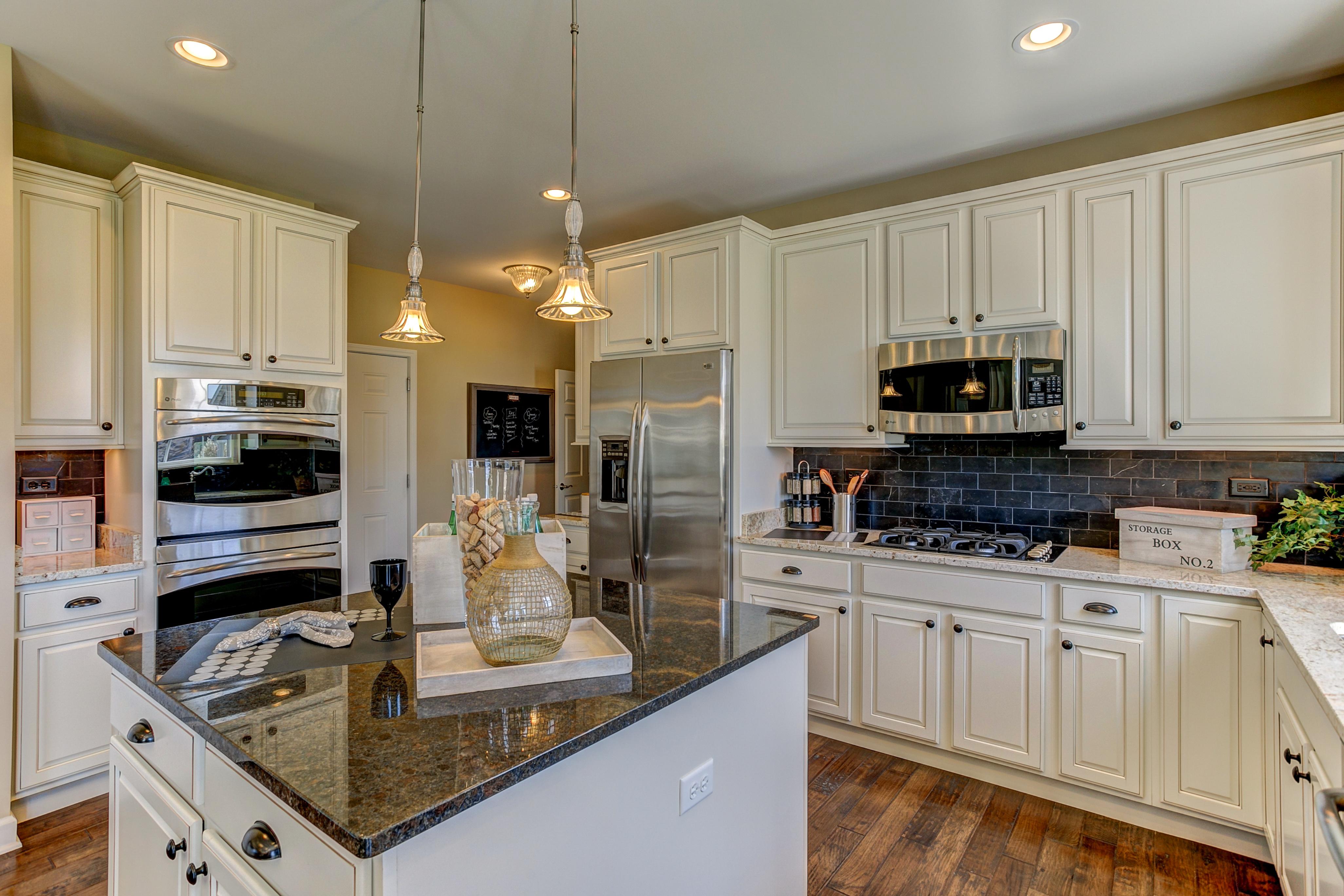 K Hovnanian Floor Plans: K. Hovnanian® Homes Celebrates Grand Opening Of The