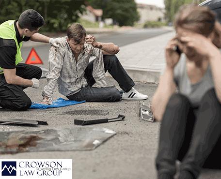 poor road conditions essay