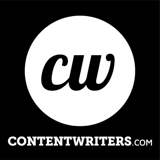 ContentWriters to Be Featured at Digital Marketing World Forum