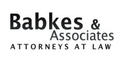 Babkes & Associates Advises on the Recent Cracking Down of Sneaking Into Express Lanes in South Florida