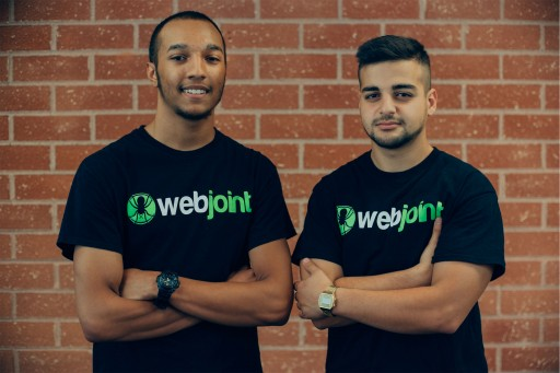 These Two 22 Year Old Entrepreneurs Are Tracking Millions of Dollars of Marijuana