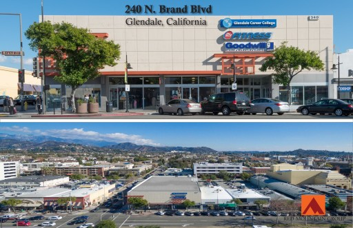 Red Mountain Group Purchases & Sells Over $47Mill of Property in One Day