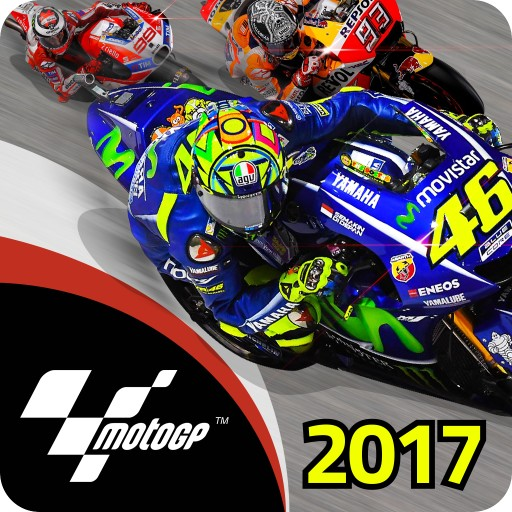 MotoGP Fan World Championship Series Gets AppStore Update for 2017