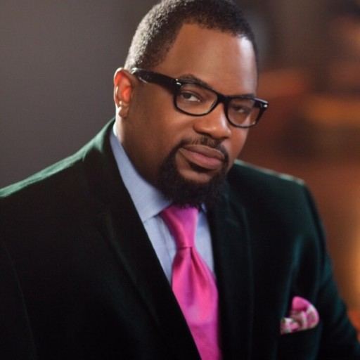 Grammy Award Winner Hezekiah Walker and LOANS FROM LISA Make History in the Mortgage Industry