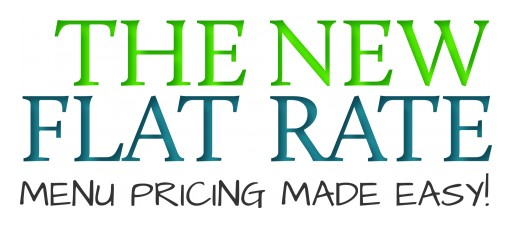 The Future of Flat Rate Pricing: Business Seminar in Atlanta on June 23rd