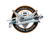 Full Throttle Interactive and Design