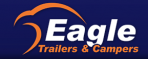Eagle Trailers and Campers