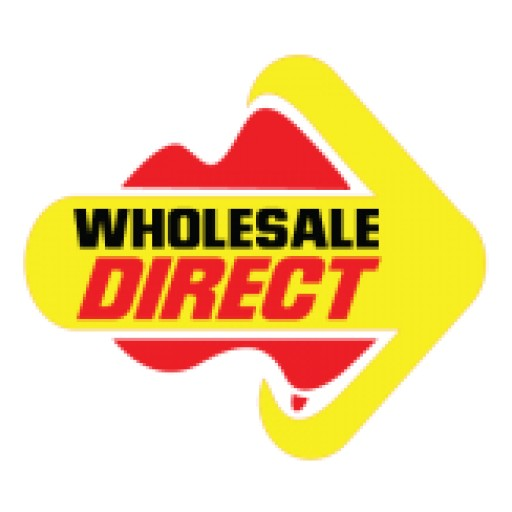 Wholesale Direct Offering World-Class Packaging Products