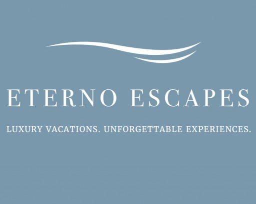 Eterno Escapes Introduces the Latest Luxury Vacation Rental Experience