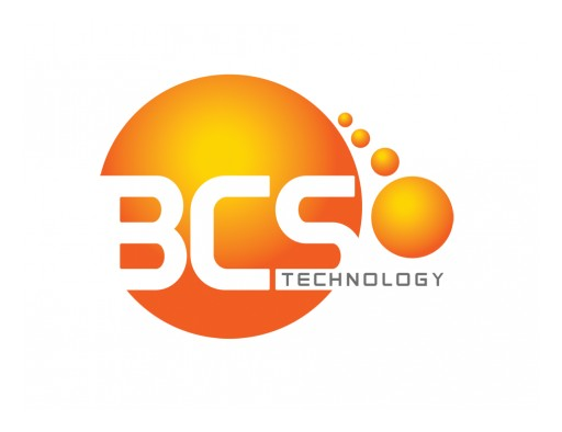 BCS Technology Launches Machine Learning-Based Chatbot Solution to Drive Customer Insights
