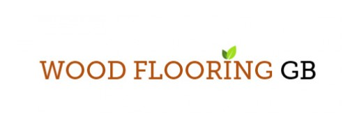 Wood Flooring GB is Offering the Best Wood Flooring Solutions