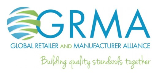 Global Retailer and Manufacturer Alliance Nearing Completion of National Standards for Supplier Audits