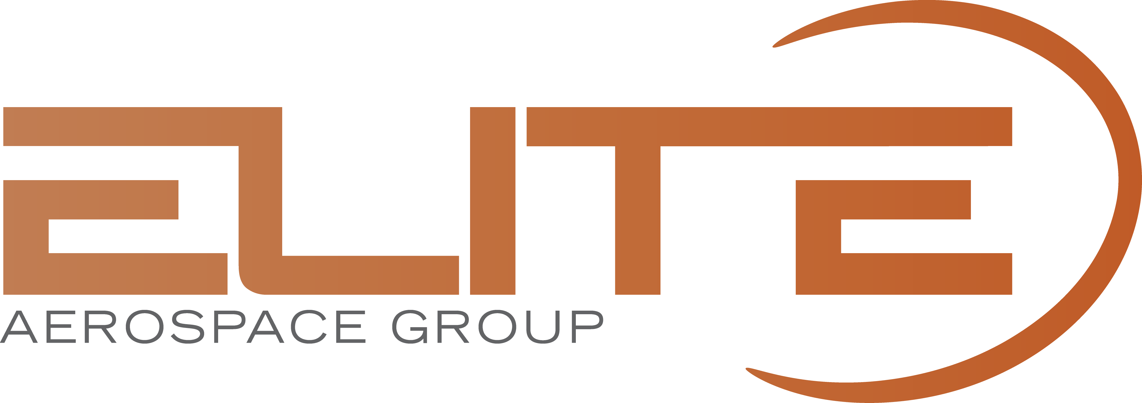 elite aviation products announces corporate rollup into
