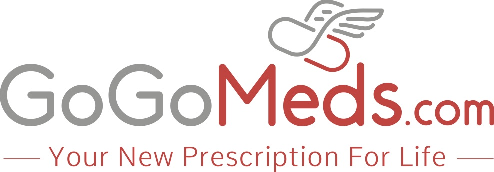 Specialty Medical Drugstore Launches GoGoMeds.com