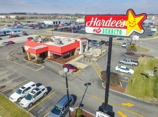 Ron Duong Closes 14 Transactions for Over $29 Million in Complex NNN Investment Sales
