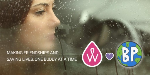 Top Mindfulness Meditation App Welzen Partners with Buddy Project