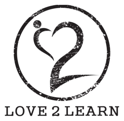 Love 2 Learn Receives Behavioral Health Center of Excellence Accreditation