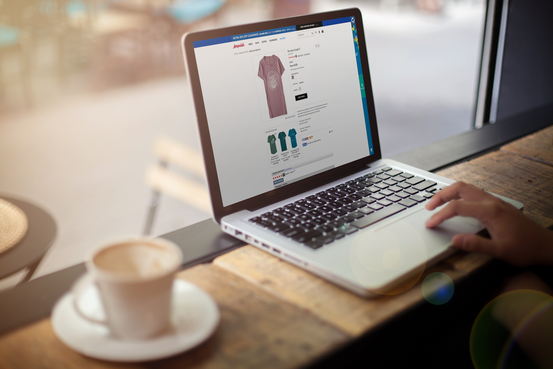Secures 7 million seed round to streamline online for Bb shop online