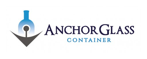 Anchor Glass Container Corporation Names Vice President of Engineering and Vice President of Supply Chain