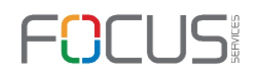 Focus Services Expands Outsourced Contact Center Solutions to the European Market