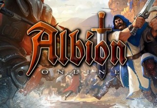 Albion Online Gold and Silver | Playerauctions