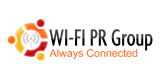 WiFi PR Group