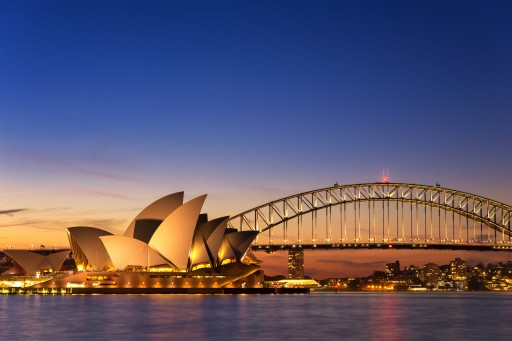 Wicresoft Expands into Australia with the Acquisition of The Digital Project