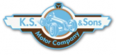 K.S. and Sons Motor Company