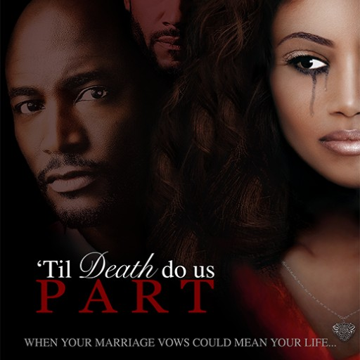 New Psychological Thriller 'Til Death Do Us Part,' Starring Taye Diggs, to Hit Theaters in October