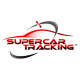 SupercarTracking.com