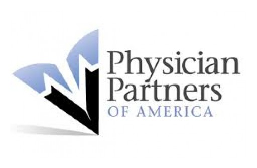 Physician Partners of America Expands Again to Open in Merritt Island, Florida