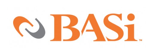 BASi Completes Refinancing of Senior Secured Credit Facilities