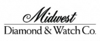 Midwest Diamond & Watch CO.