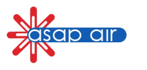 ASAP AIR A/C and Heating Providing Corrective Repair Solutions for Air Conditioners in Houston-Based Facilities