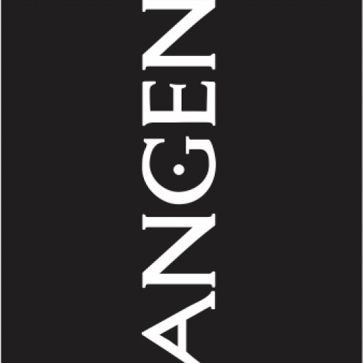 Tangent Academy Partners With 5.11 Tactical to Change the Face of Security Training